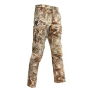 Men's King's XKG Ridge Pant