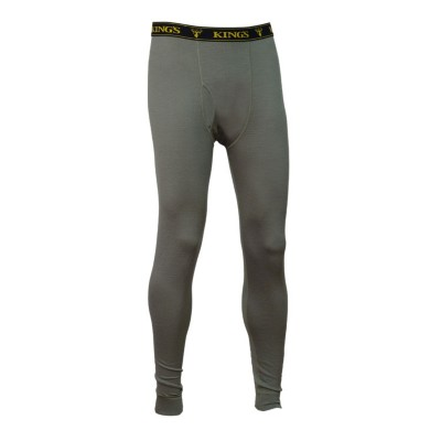 Men's King's XKG Foundation Merino Bottom