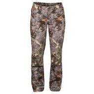 Women's King's XKG Ridge Pant