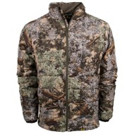 Men's King's XKG Transition Thermolite Jacket