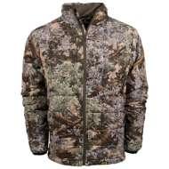 Men's King's XKG Transition Thermolite Jacket