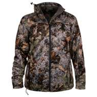 Women's King's Hunter Insulated Jacket