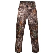 Men's King's Hunter Series Pant