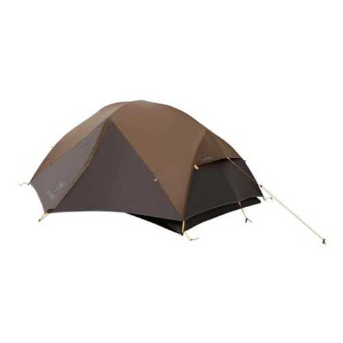 King's Camo XKG Summit 2 Tent