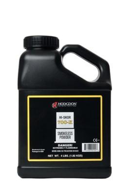 IMR Hodgdon Hi-Skor 700-X Powder