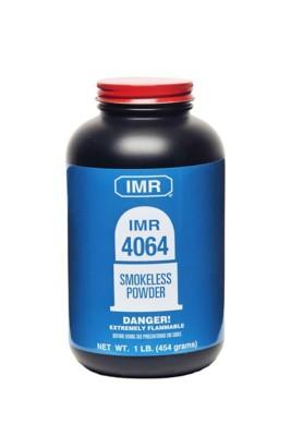 IMR 4064 Powder 1lb
