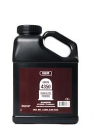 IMR 4350 Powder