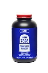 IMR 7828 Powder