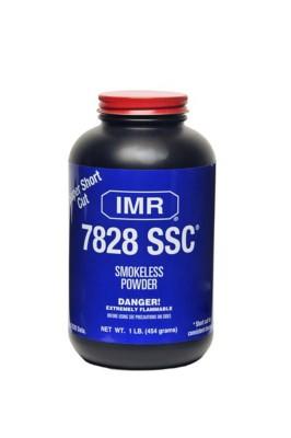 IMR 7828 SSC Powder