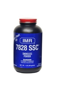 IMR 7828 SSC Powder
