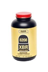 IMR 8208 XBR Powder