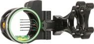 Trophy Ridge Volt 5-Pin Sight