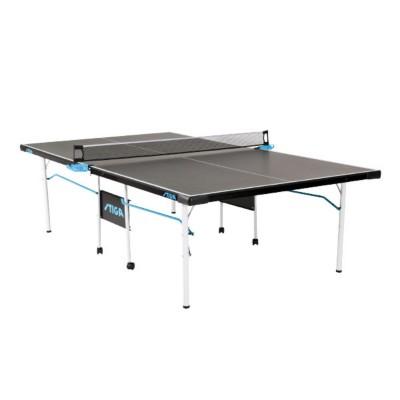 Stiga ST2100 Table Tennis Table