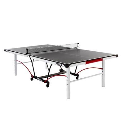 Stiga Advantage ST3100 Indoor Table Tennis Table