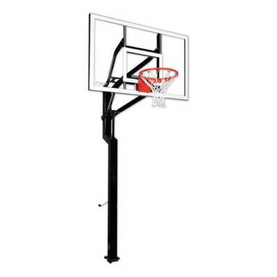 How to Make an Inside Basketball Hoop for Your Room | 400x400