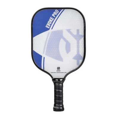 Escalade Sports ONIX Evoke Series Pickleball Paddle