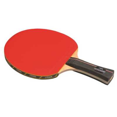 STIGA Force Charger Table Tennis Racket