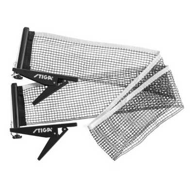 Escalade Sports Table Tennis Net & Post Replacement