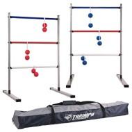 Triumph All Pro Ladder Toss