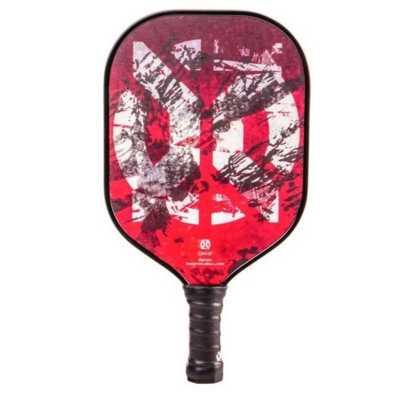 Escalade Sports Vertex Composite Paddle
