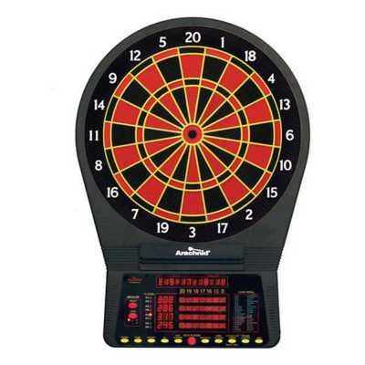 Escalade Sports Cricket Pro 900