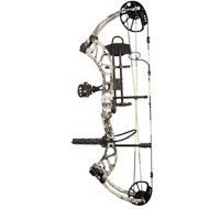 Bear Enticer Compound Bow