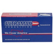 Ultramax Ammo 308 Win 150 Gr Nosler Ballistic Tip 20/bx