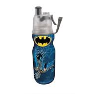 O2Cool 12oz Batman Artic Squeeze Bottle