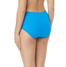 Women's Beach House Chloe High Waisted Bikini Bottom
