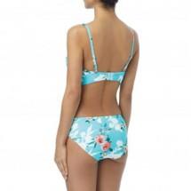 Women's Coco Reef Enrapture Bikini Top
