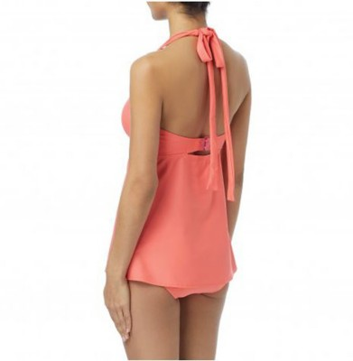 Women's Coco Reef Infinite Tankini