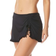 Women's Beach House Tess Paloma Beach Swim Skirt