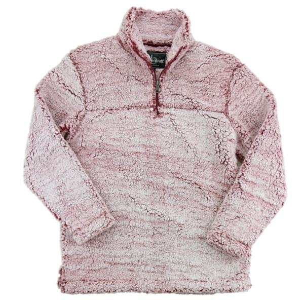 Womens Avalanche Adult Small 1/4 Zip Pullover Online Discount Hoodies & Sweatshirts