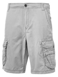 Men's Seeded & Sewn Mason Cargo Short