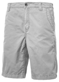 Men's Seeded & Sewn Mason Chino Short