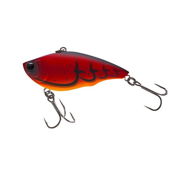 Matte Crawfish