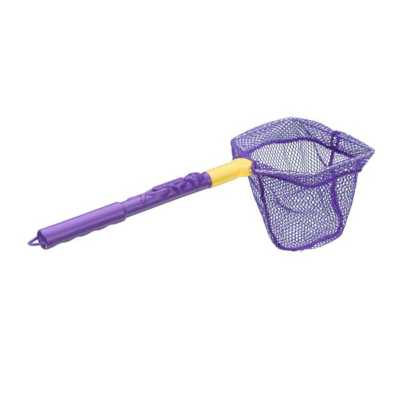 Adventure Products Critter Net
