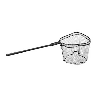 EGO S1 Floating Landing Net with Removable Handle
