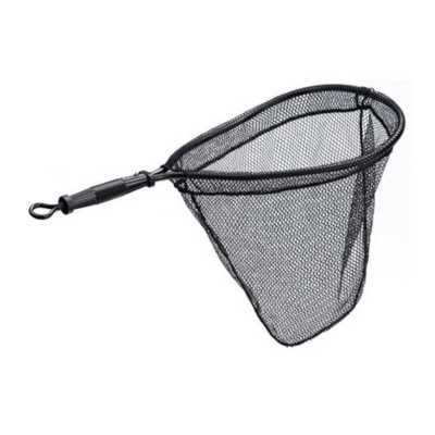 EGO Small Trout Net
