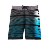 Grade School Boys' Nike JDI Drift Boardshort