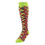 Adult TCK Cubert Socks