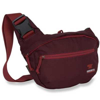 Mountainsmith Knockabout Slingbag