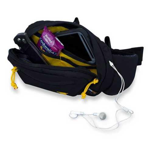 Mountainsmith Vibe Lumbar Pack