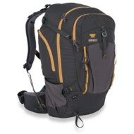 Mountain Smith Approach 45 Backpack