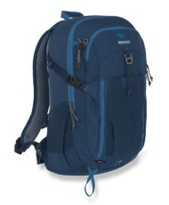 Mountainsmith Approach 25 Tech Pack