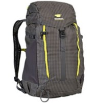 Mountainsmith Scream 25 Daypack Backpack