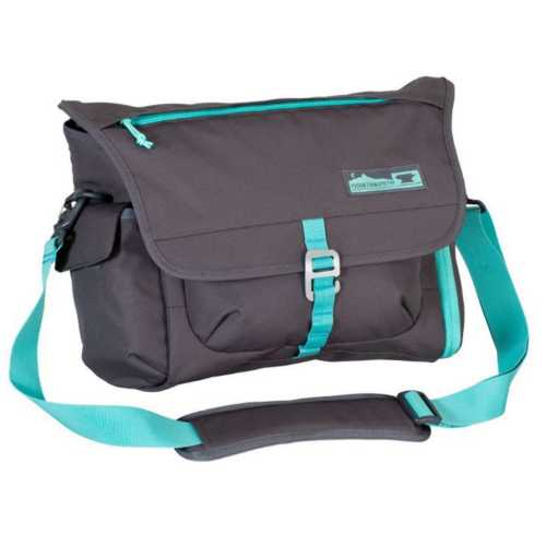 Mountainsmith Small Adventure Office Pack