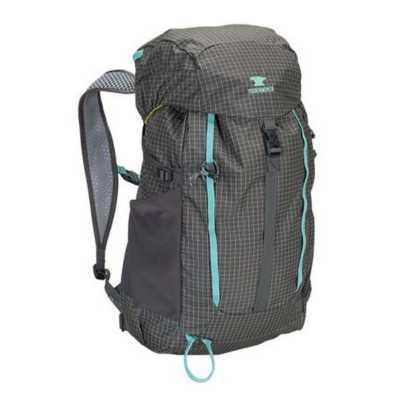 Mountainsmith Scream 25 Backpack