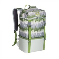 Mountainsmith Frostbite Cooler Pack