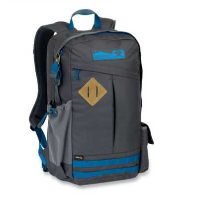 Mountainsmith Divide 15L Backpack